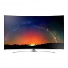 LED TV 3D SMART SAMSUNG UE65JS9500 UHD CURBAT