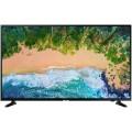 LED TV SMART SAMSUNG UE65NU7092 4K UHD