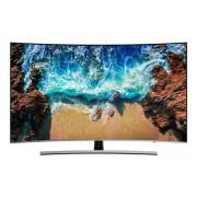 LED TV CURBAT SMART SAMSUNG UE65NU8502 4K UHD