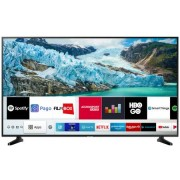LED TV SMART SAMSUNG UE65RU7092UXXH 4K UHD