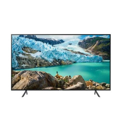 LED TV SMART SAMSUNG UE65RU7172 4K UHD