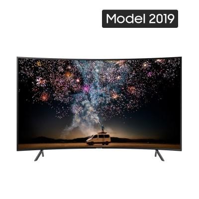 LED TV CURBAT SMART SAMSUNG UE65RU7302 4K UHD