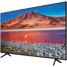 LED TV SMART SAMSUNG UE65TU7072UXXH 4K UHD