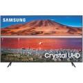 LED TV Samsung UE65TU7172UXXH 4K UHD