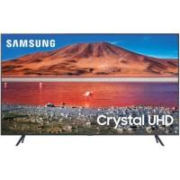 LED TV Smart Samsung UE65TU7172UXXH 4K UHD