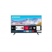 LED TV Smart Samsung UE65TU8072UXXH 4K UHD