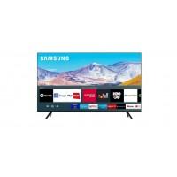 LED TV Smart Samsung UE65TU8072UXXH 4K UHD