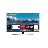 LED TV Smart Samsung UE65TU8502UXXH 4K UHD