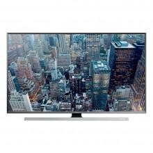 LED TV 3D SMART SAMSUNG UE85JU7000 ULTRA HD