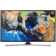 LED TV SMART SAMSUNG UE75MU6102 4K UHD
