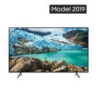 LED TV SMART SAMSUNG UE75RU7102 4K UHD