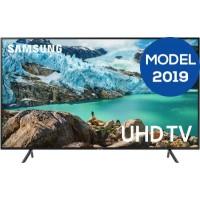 LED TV SMART SAMSUNG UE75RU7172 4K UHD