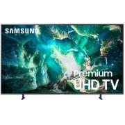 LED TV SMART SAMSUNG UE82RU8002UXXH 4K UHD