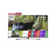 LED TV LG SMART TV 43UJ670V 4K UHD + Magic Remote Cadou