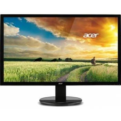 Monitor ACER UM.FW2EE.D01 FHD