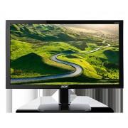 Monitor LED Acer KA240Hbid Full HD Negru