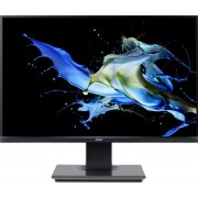 Monitor LED Acer AOPEN UM.HM1EE.003 WQHD