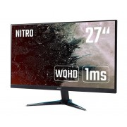 Monitor ACER Nitro VG270UPbmiipx WQHD