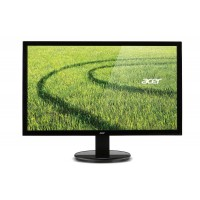 Monitor LED Acer K202HQLA TN panel