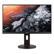 Monitor ACER FHD