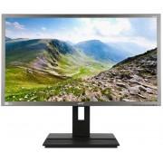 Monitor LED Acer B286HK Ultra Hd TN panel