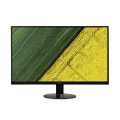 Monitor LED Acer UM.QS0EE.A01 Full Hd