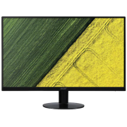 Monitor ACER UM.QS0EE.B01 Full HD