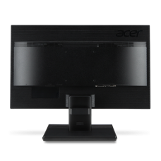 Monitor Acer V226HQLBbi Full Hd