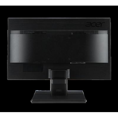 Monitor Acer V226HQLBbi Full Hd