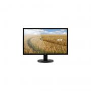 Monitor LED Acer K222HQLBD Full HD Wide Negru
