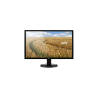 Monitor LED Acer K222HQLBD Full HD Wide Negru