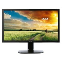 Monitor LED Acer KA220HQbid TN + film Full HD