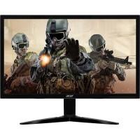 Monitor LED Acer KG221Qbmix Full HD Black
