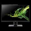 Monitor Acer KA222Qbi FHD