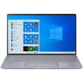 Ultrabook Asus ZenBook UM433IQ-A5024T AMD Ryzen 5 4500U HexaCore Win 10