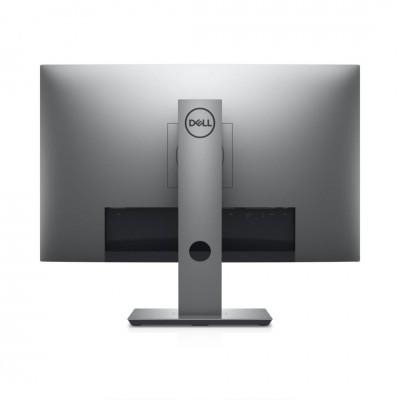 Monitor Dell Led IPS UHD UP2720Q