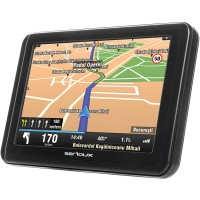 "Navigator portabil Serioux Urban Pilot UPQ500FE 5"""