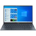 Ultrabook Asus ZenBook UX325EA-AH037R Intel Core i7- 1165G7 Quad Core Win 10