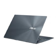 Ultrabook Asus ZenBook UX325EA-EG109 Intel Core i5-1135G7 Quad Core