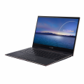 Notebook SMB Asus Intel Celeron N3350 Dual Core Win 10