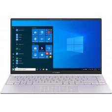 Ultrabook Asus ZenBook UX425EA-BM003T Intel Core i5-1135G7 Quad Core Win 10