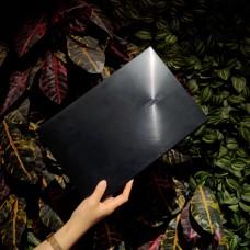 Ultrabook Asus ZenBook UX425EA-BM026R Intel Core i7-1165G7 Quad Core Win 10