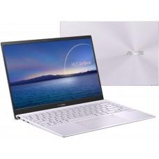 Ultrabook Asus ZenBook UX425EA-BM031T Intel Core i7-1165G7 Quad Core Win 10