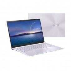 Ultrabook Asus ZenBook UX425EA-KI473T Intel Core i7-1165G7 Quad Core Win 10