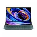 UltraBook Asus ZenBook DUO UX482EG-HY011R Intel Core i5-1135G7 Quad Core Win 10