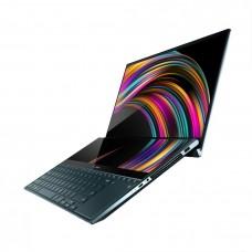 Ultrabook Asus ZenBook Pro Duo 15 UX581GV-H2004R Intel Core i7-9750H Hexa Core Win 10