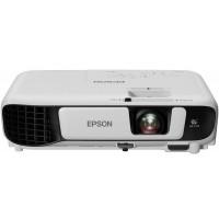Videoproiector Epson EB-S41 3LCD 3300 lumeni