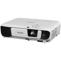 Videoproiector Epson EB-X41 3600 lumeni
