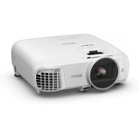 Videoproiector Epson EH-TW5600 3LCD 2500 lumeni