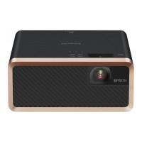 Proiector laser portabil Epson EF-100B